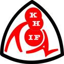 KHIF Cykelmotion